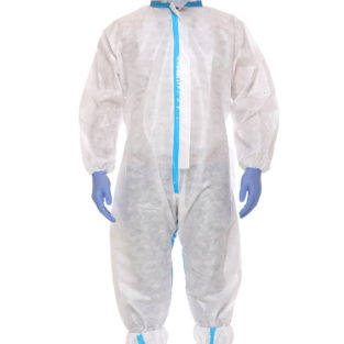 PPE Coverall